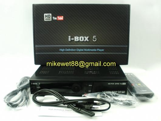 ibox5a